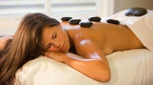 Best Spa is the Fountain of Youth Day Spa!